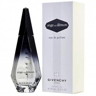 Perfume Ange ou Démon Givenchy  Eau de Parfum Feminino