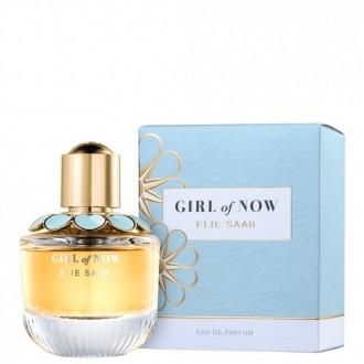 Perfume Girl Of Now Elie Saab Feminino Eau de Parfum 90ml