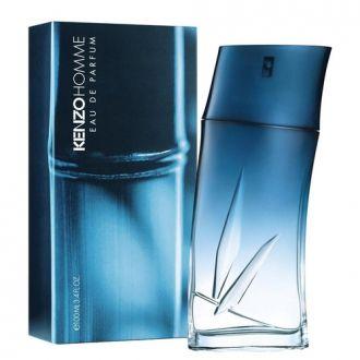 Perfume Kenzo Homme Eau de Parfum Masculino 100ml