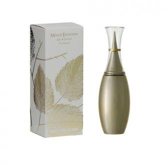 Perfume Mixed Emotions Linn Young Coscentra Eau de Parfum Feminino 100ml