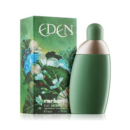 Perfume Cacharel Eden Feminino 50ml