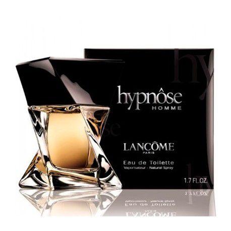 Perfume Hypnôse Homme Lancôme Eau de Toilette Masculino 75ml