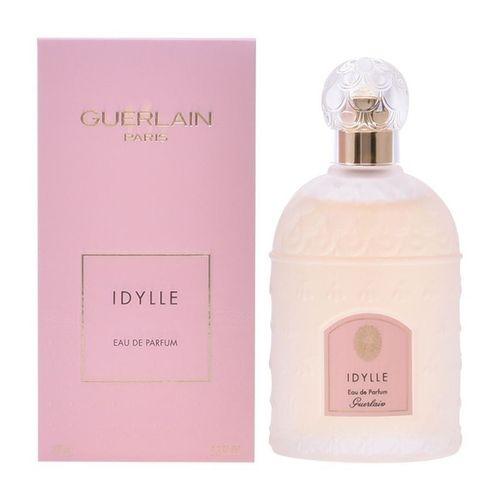 Perfume Idylle Guerlain Eau de Parfum Feminino 100ml