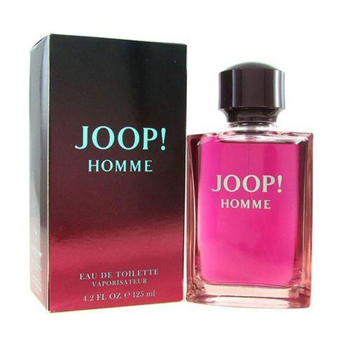 Perfume Joop! Homme Eau de Toilette Masculino 125ml