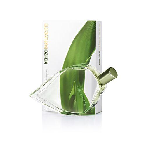 Perfume Kenzo Parfum D'Ete Eau De Parfum Feminino  75 ml