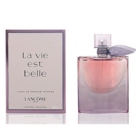 Perfume La Vie Est Belle Intense Lancôme  L'Eau de Parfum Feminino