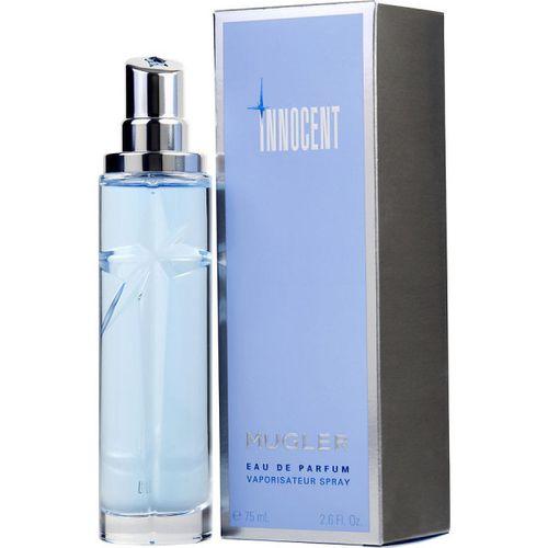 Perfume Thierry Mugler Innocent Eau de Parfum Feminino 75ml