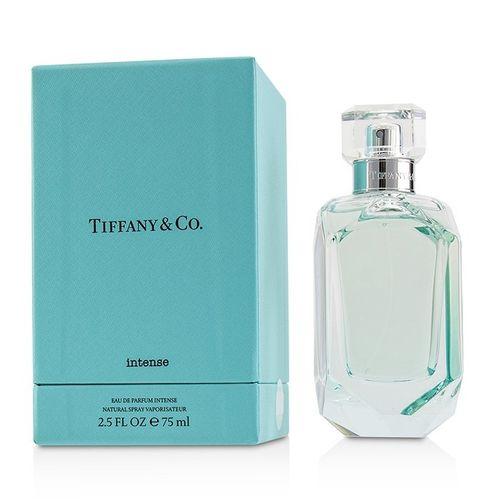 Perfume Tiffany De Tiffany Eau De Parfum Feminino 75 ml