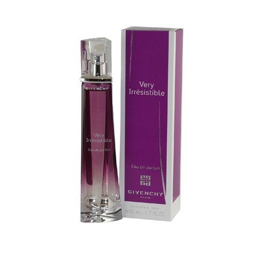 Perfume Very Irrésistible Givenchy Givenchy Eau de Parfum Feminino