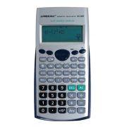 Calculadora Cientifica 10+2 Digitos - 403 Funções - SC991