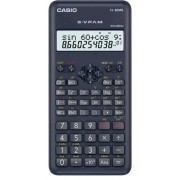 Calculadora Científica Casio Fx-82ms - Manual Português
