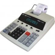 Calculadora com bobina 12 dígitos CIC 46 TS Menno