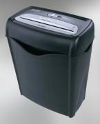 Fragmentadora de papel Aurora As1060sb Papel/CD - 10 Folhas
