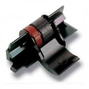 Kit com 10 Roletes de tinta para Calculadora de Impressão Bicolor IR40T