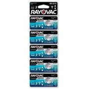 Kit com 50 Pilhas de Lithium Rayovac CR2032