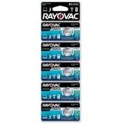 Pilha de Lithium Rayovac CR2025  com 5 unidades