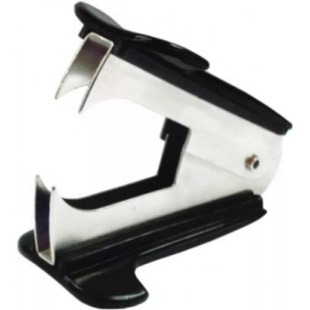 Kit Extrator de grampo tipo Piranha  - 5 unidades
