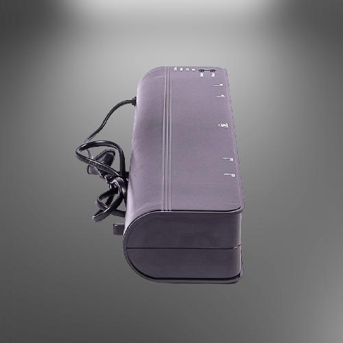 Plastificadora Compacta A3 127v - Menno