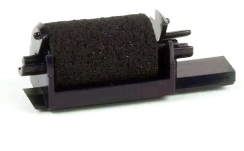 Rolete de tinta para Calculadora de Impressão IR40