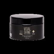 Vidal Shine Máscara Reconstructive Sos Loiras 220g