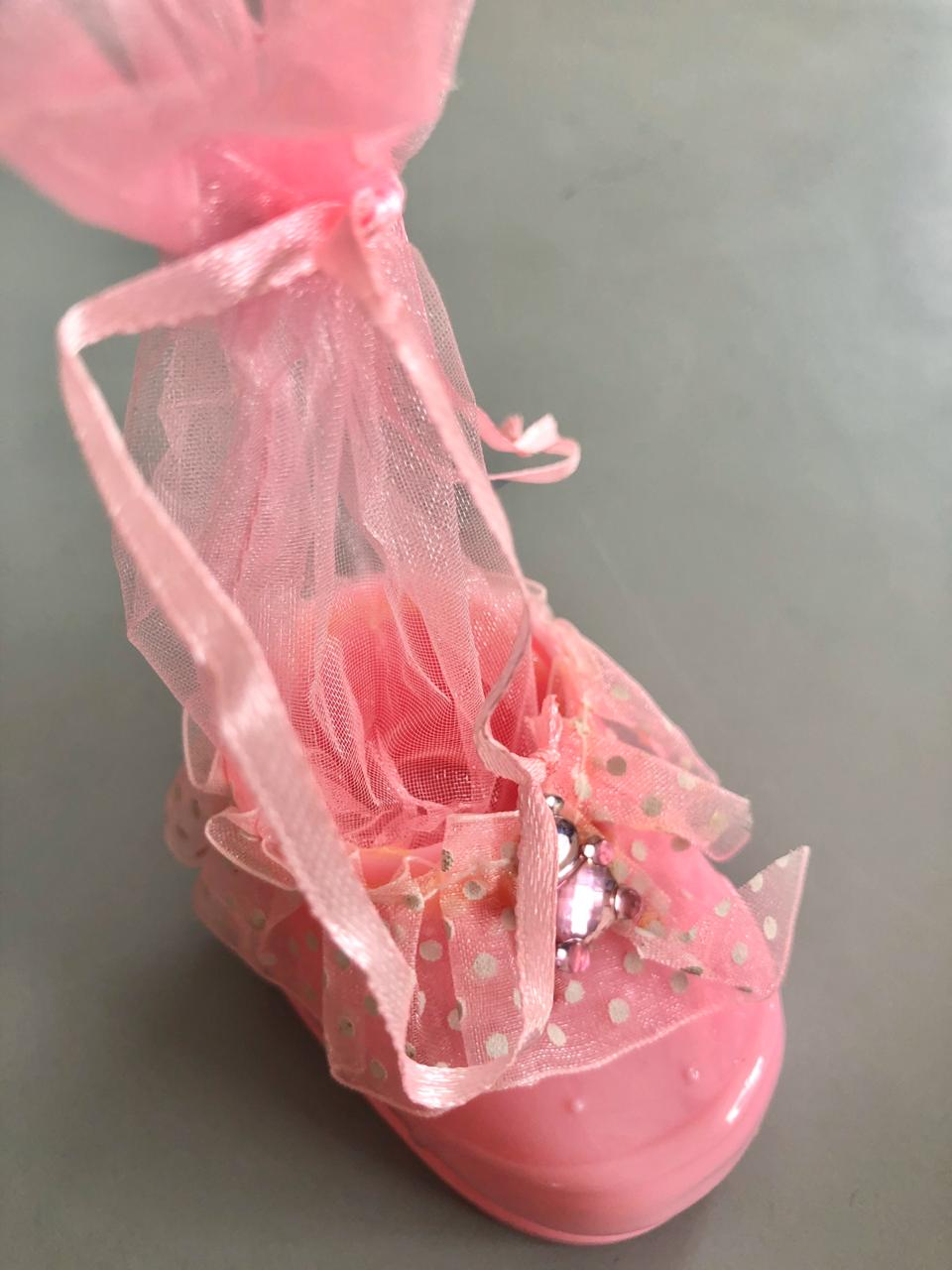 Porta Condimentos Plástico
