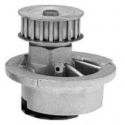 Bomba agua Astra, Corsa, Corsa Pick-up,Vectra (1.0 e 1.6 16v)-> GMBA148