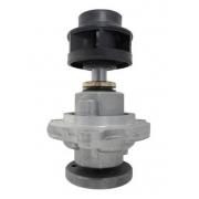 Bomba agua Courier, Ecosport, Escort, Fiesta, Focus, Ka (Zetec)-GMBA947