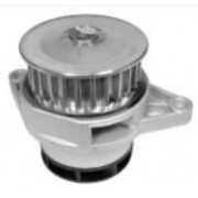 Bomba agua  Fox, Gol Mi, Golf, Polo (motor EA111 8v)-> GMBA630