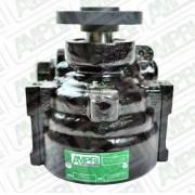 Bomba direcao hidraulica Clio, Logan, Sandero (1.0 16v) c/acd     99005