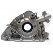 Bomba oleo Peugeot 307 2.0 16v e Citroen Picasso 2.0 16v BOPG22