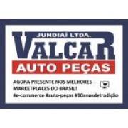 BRACO AXIAL POLO 1994 EM DIANTE->BA8201
