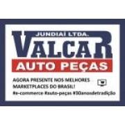 BRACO AXIAL RENAULT CLIO, KANGOO E SYMBOL->BA8115