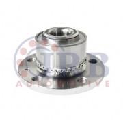 Cubo roda dianteira Fox 1.0/1.6 e Polo 1.4/1.6 sem abs ->IR18853