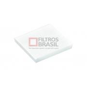 FILTRO CABINE NOVA RANGER 2012 EM DIANTE ->FB1128