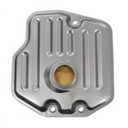 Filtro oleo cambio Camry 3.0 24V 01/... e Corolla 2.0 Flex 10/...FAT071