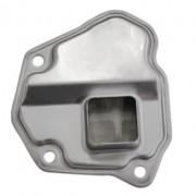 Filtro oleo cambio Compass, ASX, Lancer, Fluence, Sentra FAT034