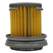 Filtro oleo cambio Honda FIT 1.4 03/07 e FIT 1.5 16V 05/07(externo)FAT025