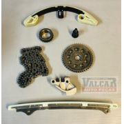 KIT CORRENTE HONDA FIT MOTOR 1.5->F937