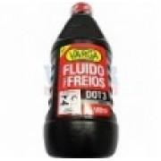 OLEO FREIO DOT-3 500ML  CAIXA->RCLF0002.1