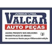 POLIA VIRABREQUIM LOGAN, CLIO, SCENIC, DUSTER, LIVINA->T150