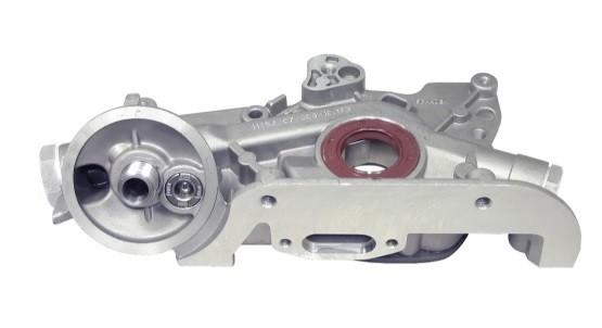 Bomba oleo Astra, S10, Vectra, Zafira (2.0, 2.2, 2.4) GMBO10173