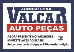 BRACO AXIAL FIESTA SUPERCHARGER 2002 ATE 2014->BA8185