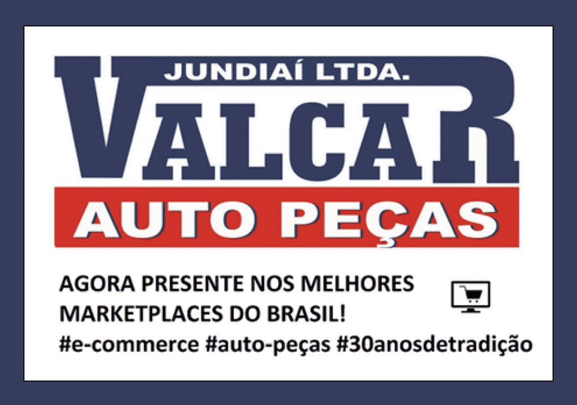 CAIXA DE DIRECAO CLIO, KANGOO -> 29120