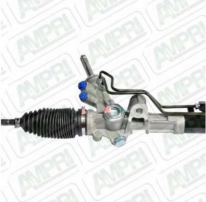 Caixa direcao hidraulica Renault Duster, Oroch 2011/...em diante    29127