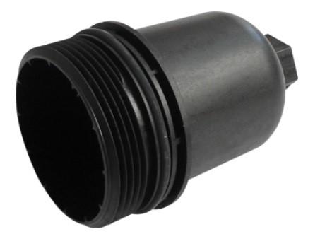 Cobertura filtro oleo Peugeot e Citroen (copo)                                    JY037