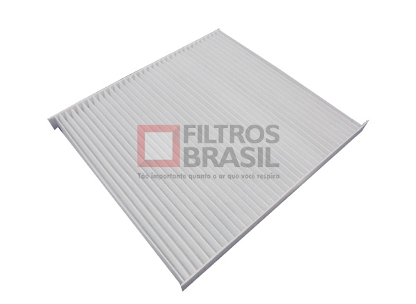 FILTRO CABINE IX35,TUCSON,VELOSTER,CERATO,SPORTAGE ->FB250