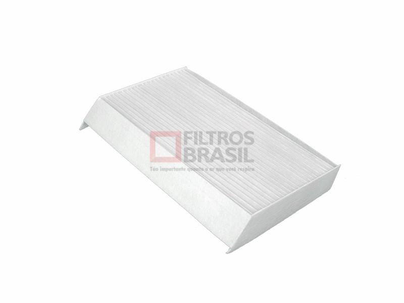 FILTRO CABINE RENAULT FLUENCE 2011/...EM DIANTE ->FB1079