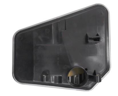Filtro oleo cambio Audi A4 00/08, A6 94/11 e A8 03/10                     FAT044