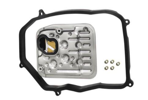 Filtro oleo cambio Audi A6 2.8 V6 30V 94/97, Passat 2.8 VR6 91/97 FAT060
