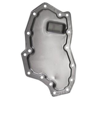 Filtro oleo cambio FX35, FX45, Sorento, Frontier, Pathfinder FAT035